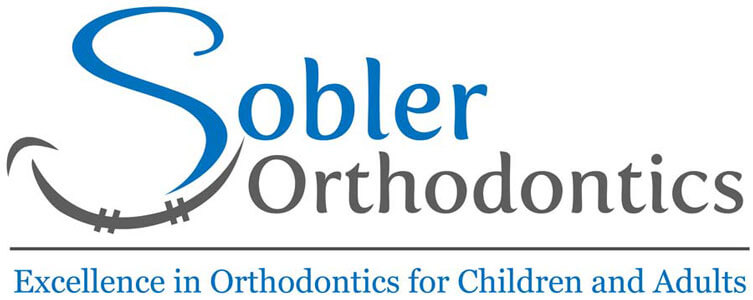 Sobler Orthodontics